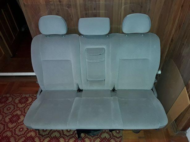 Сидіння сідушка седения