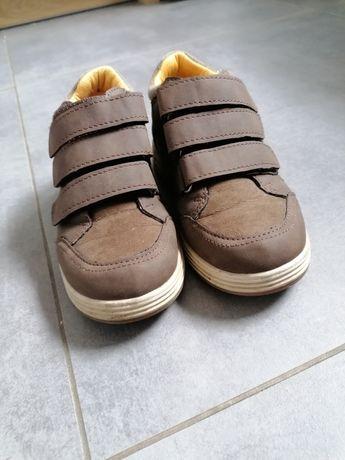 Buty chłopięce rozmiar 31
