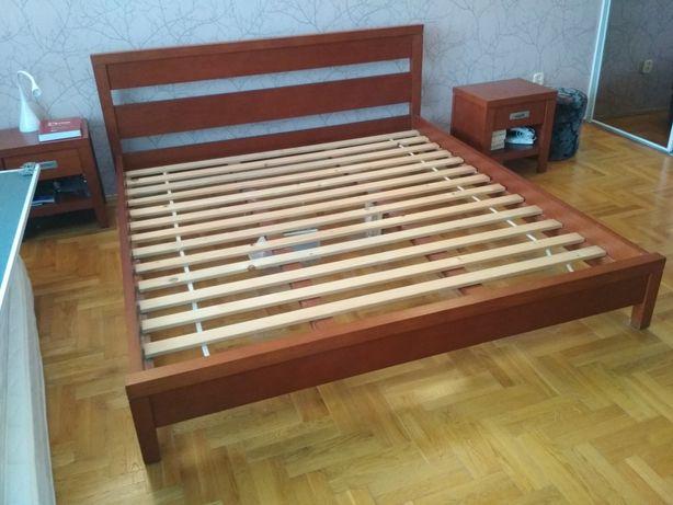 Sprzedam łóżko 180 cm x 200 cm