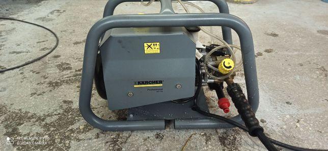 Myjka ciśnieniowa Karcher HD 715 400v 700l/h 150bar. 2013 jak nowa