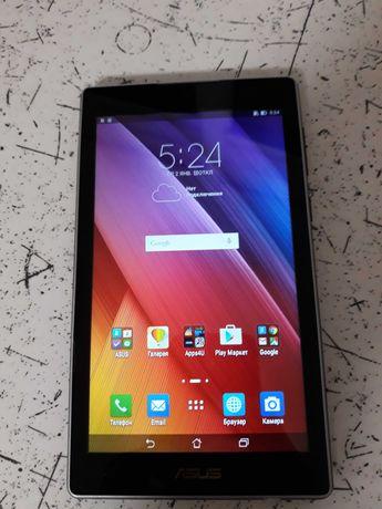 Планшет Asus ZenPad C 7 3G p001