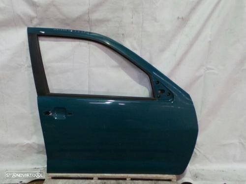 Porta Frente Direita Seat Cordoba (6K1, 6K2)