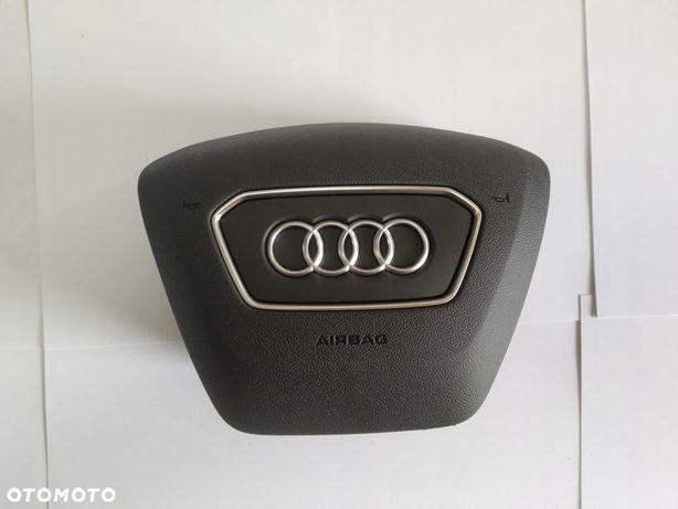 Airbag Audi A6 A8 2018 < poduszka powietrzna