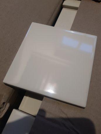 Плитка атем 10 × 10