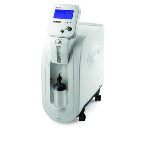 Koncentrator tlenu - YUWELL - wypożyczenie SKLEP MEDYCZNY