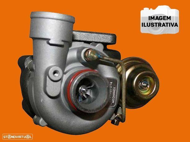 Turbo Opel Astra 1.3 CDTI DIESEL de 2008 Ref. BV3554359710015