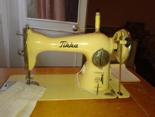 ремонт швейных машин и оверлоков с гарантией 0713170197