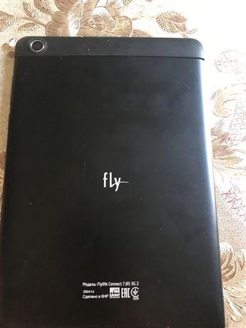 Продаю планшет