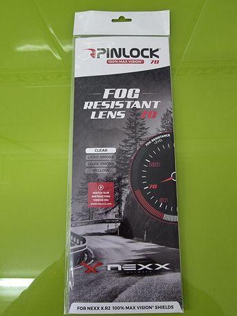 Pinlock 70 NEXX XR2