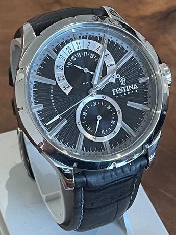 Zegarek FESTINA model F16573