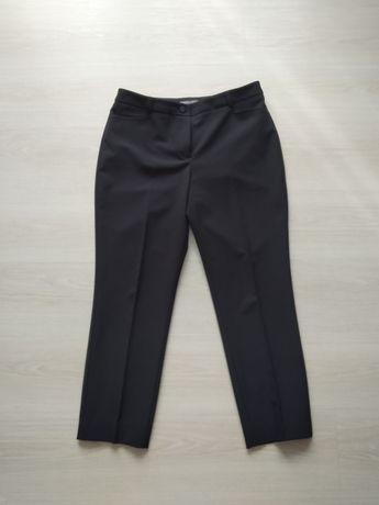 Christian Berg spodnie rozmiar 40L