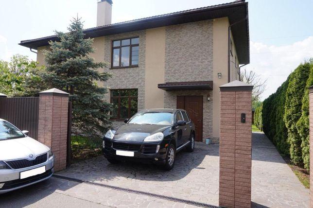 Продам дом в КГ Раздолье.