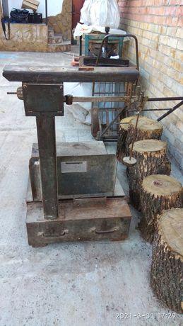 Весы механические торговые 500 кг