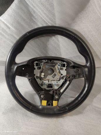 Volante Desportivo BMW Serie 5 F10 F11 7 F01 F02 F04 Guiador 6 F12 F13 F18 F07 GT