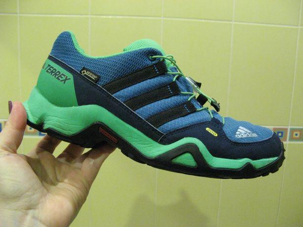 Кроссовки Adidas Terrex 39 Gore-Tex