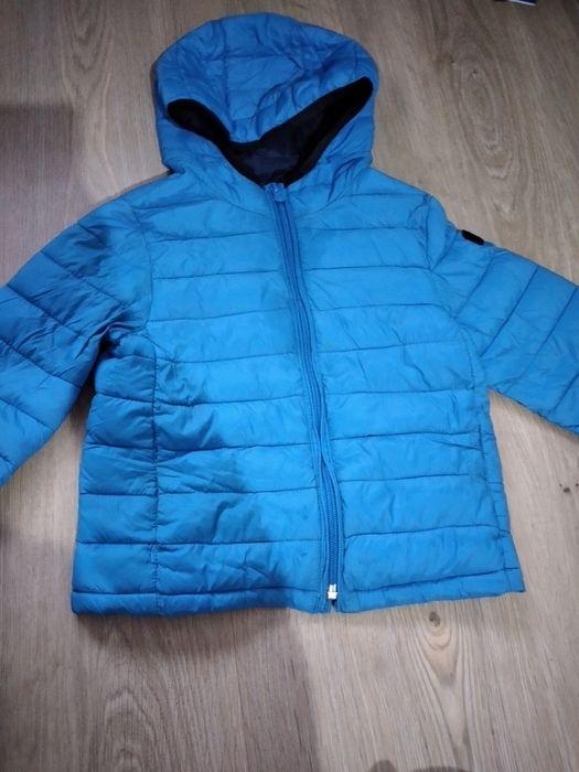 Куртка дитяча GAP Фастів - зображення 1