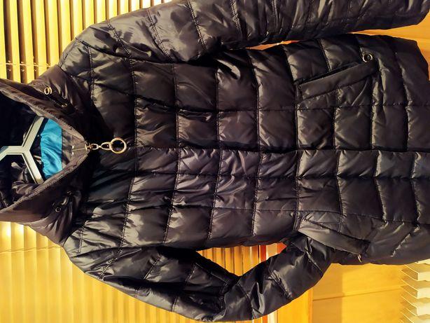 Куртка.        .
