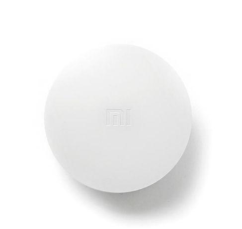 Умная кнопка Xiaomi Mi Smart Wireless Switch