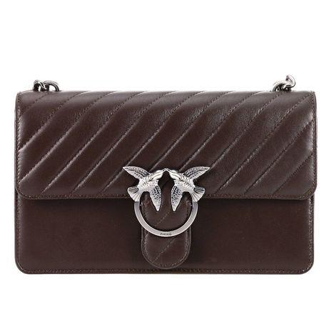 Torebka Pinko Crossbody Bags Dark