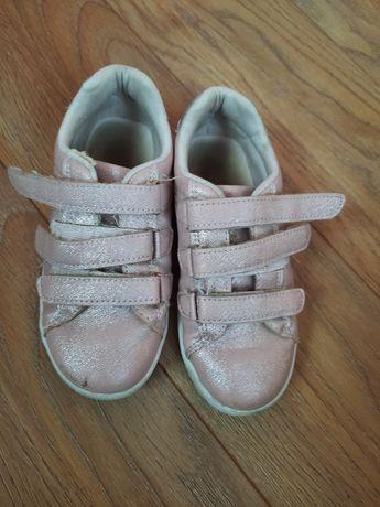Buty dla dziewczynki roz 30