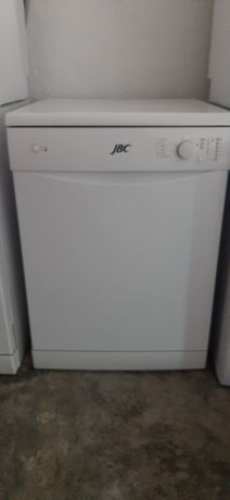 Máquina de lavar loiça jbc