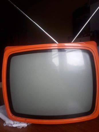 Telewizor Unitra