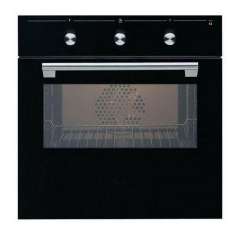 Встраиваемый электрический духовой шкаф Whirlpool AKP 286 NB