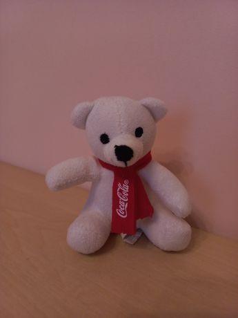 Ведмедик coca cola