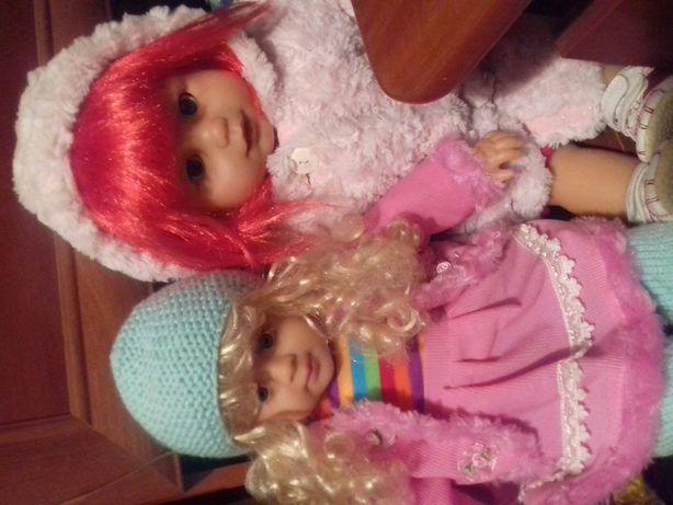 Куклы по 400 грн