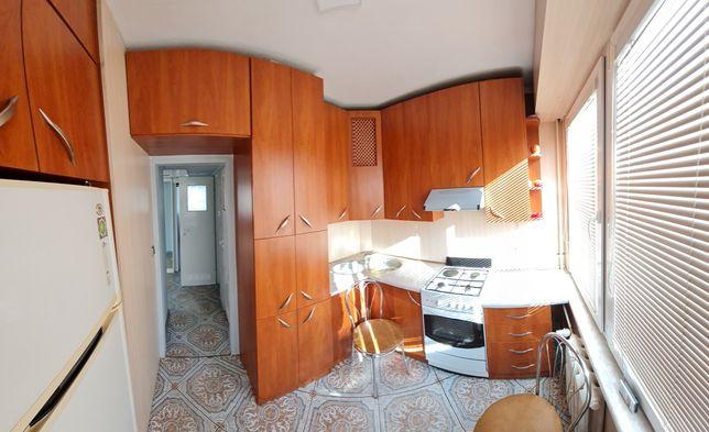 SPRZEDAM mieszkanie M4 w świetnej lokalizacji w Radomsku.
