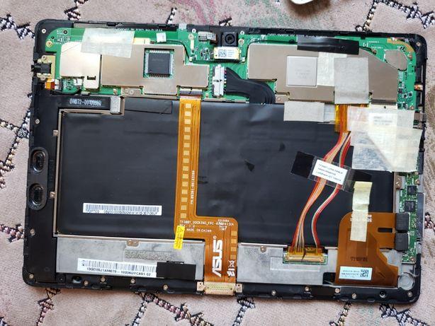 Планшет ASUS Transformer Pad TF300TL-1A023A 32GB 4G c 3G