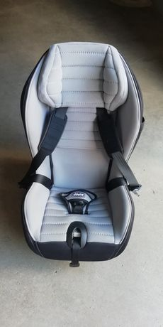Cadeira auto Chicco