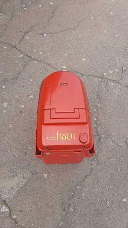 пылесос Hitachi F180t