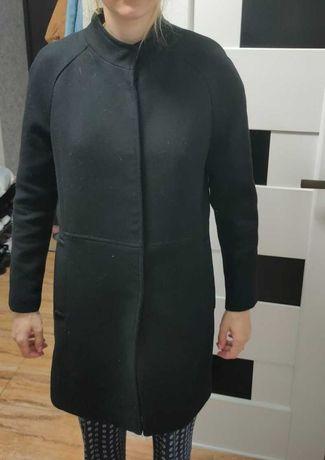 Пальто остин розмір S