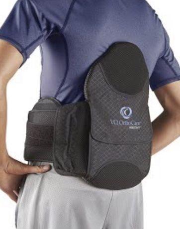 Ортопедический пояс VQ Orthocare Ascent
