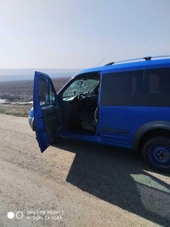 Продам Форд транзит Коннект 2003г. в хорошем рабочем состоянии