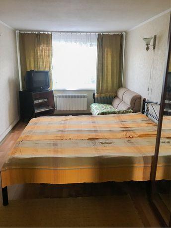 Сдам комнату в частном доме