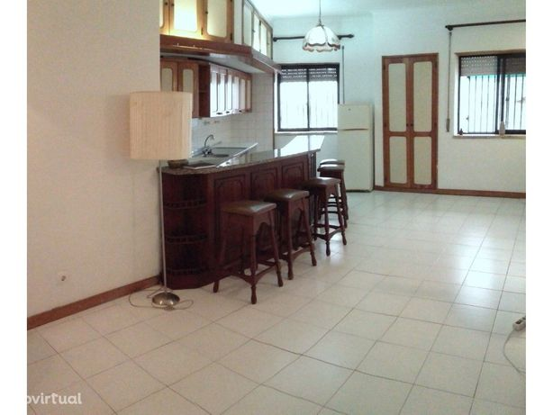 Apartamento T1, Arrendar no Estoril, Cascais