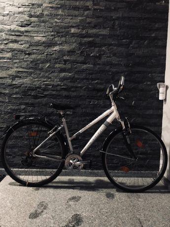 Срочно Горный Велосипед 28 Mckenzie Travel 300