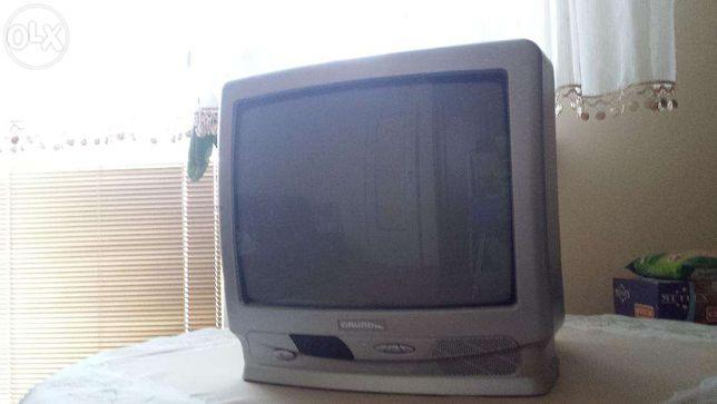 telewizor grundig 14 cali
