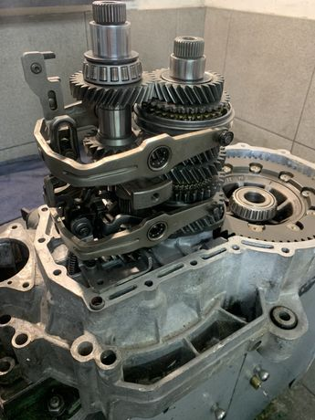 VW фольцваген T4 2.5 tdi 65 kw. 1 РІК ГАРАНТІЯ. EWB DUJ.