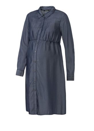 Sukienka ciążowa esmara lidl 38