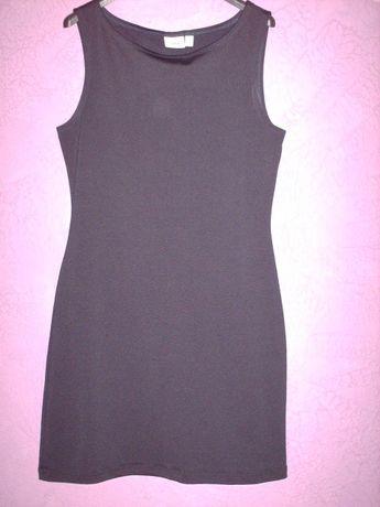 "Sukienka ""mała czarna"" ESPRIT, rozm. M"