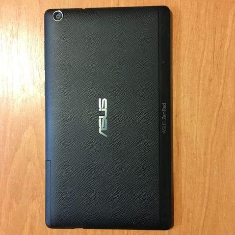 """Asus ZenPad C 7.0 (Экран 7"""")"""