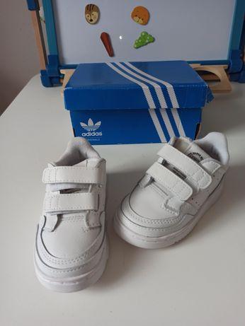 Adidas buty nowe r21