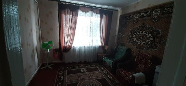 Продаю 3х комнатную квартиру Великобурлукский р-н с.Красная волна