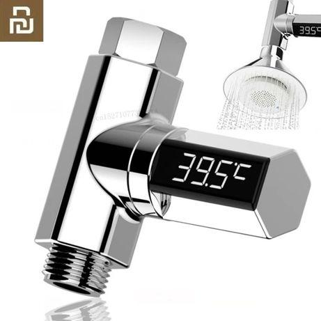 Оригинальный термометр для душа (для воды) Youpin от Xiaomi