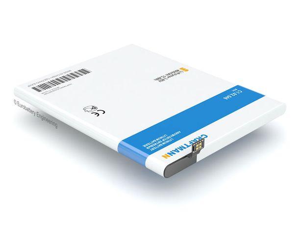 Meizu MX4 MX5 MX6 MX2 M5S U10 M3 M5 M6 Note Craftmann PRO 5 6 7 Plus