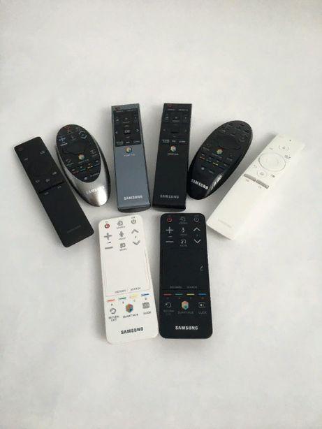 Купить пульт на телевизор самсунг смарт Smart tv original можно у нас