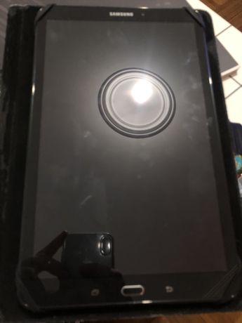 Tablet Samsung como novo